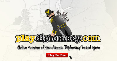 Play diplomacy variants online dating